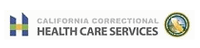 Logo for Employer California Correctional Health Care Services