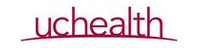UCHealth - Long's Peak Hospital Logo